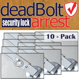 product-deadbolt-ten